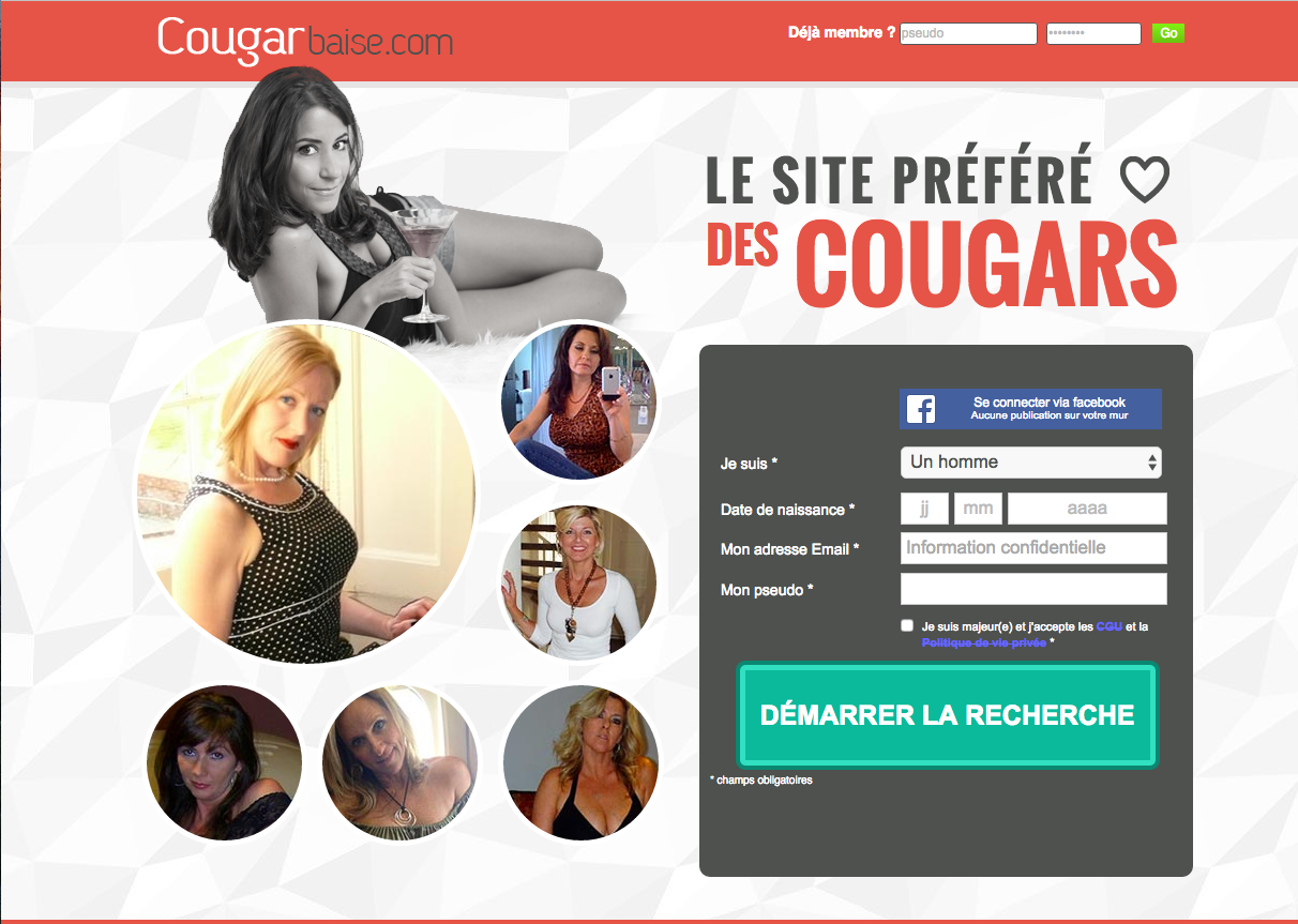 Site de rencontre destidyll